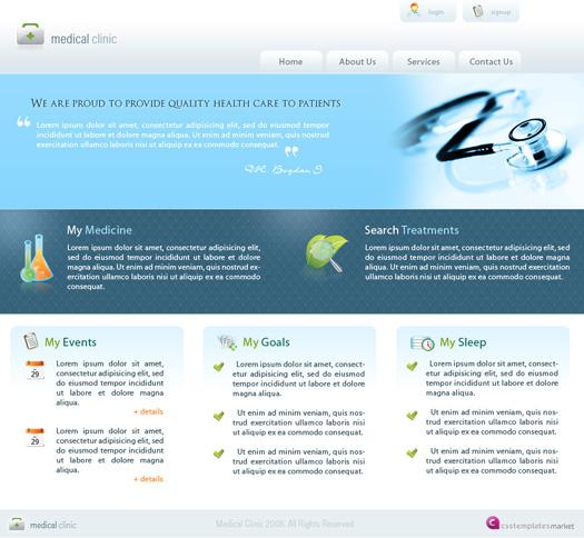 web html to pdf free